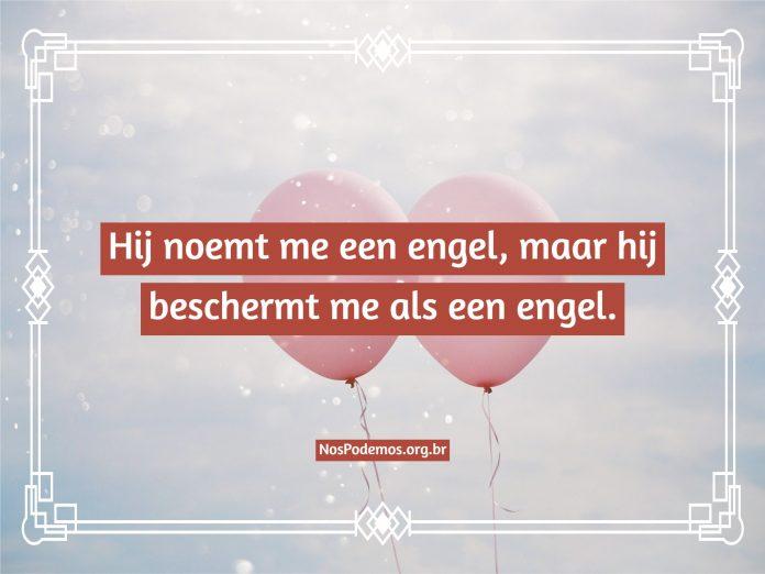 Romantische zinnen voor vriend (berichten)